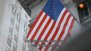 2Doc: Inside Lehman Brothers