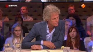 Pauw Pauw: Sjoukje Hooymayer