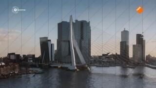 Flikken Rotterdam Mannen