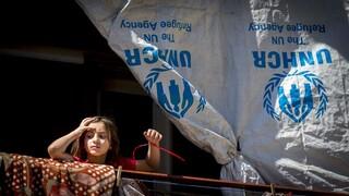 Zembla - Kinderen Met Kanker: Niet Welkom