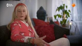 Spoorloos Heeft Martin's moeder nu wel antwoord op zijn vragen?