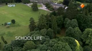 2Doc: School Life