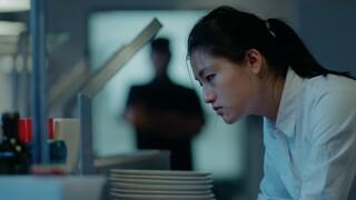 Moderne Slavernij in Nederland Dossier 'Ling': Slaaf in restaurant