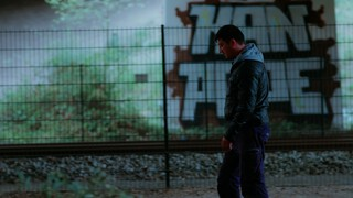 Moderne Slavernij in Nederland Dossier 'Hamid': Slaaf in eigen huis