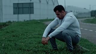 Moderne Slavernij in Nederland Dossier 'Ivan': Slaaf in de kassen