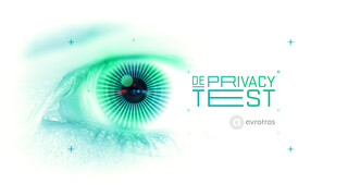 De Privacytest - De Privacytest
