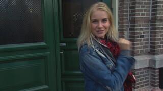 Het Klokhuis School van het Nederlandse lied