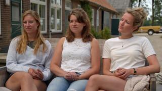 Boer Zoekt Vrouw - Eerste Keuzemoment Voor Boer Wim