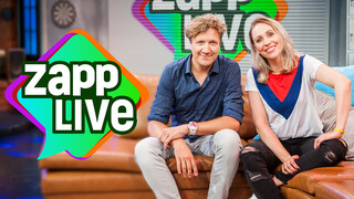 Zapplive - 1/3