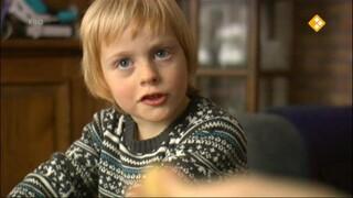 Kindertijd KRO Kindertijd