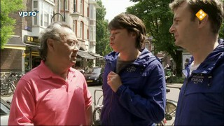 De slag om Brussel De anti-Europatour