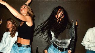 30 Jaar Dutch Dance - De Wijde Wereld