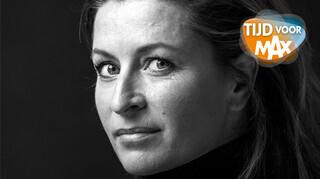 Tijd voor MAX De stoere vrouwen van Sascha de Boer