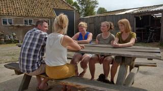 Boer Zoekt Vrouw - Boer Marnix Maakt Zijn Eerste Keuze