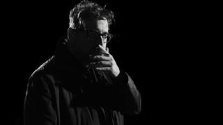 De kijk van Koolhoven Film noir