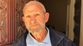 Max Maakt Mogelijk - Oogoperaties Voor De Armen In Marokko En Het Levensverhaal Van Lies