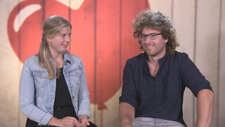 First Dates Aflevering 14