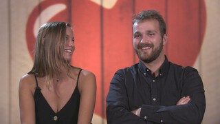 First Dates - Aflevering 11