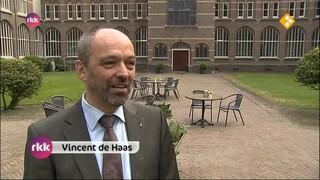 Vincent de Haas