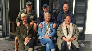 Bed & Breakfast - Drenthe, Overijssel En Gelderland