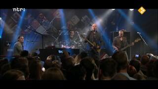 Radio 2 Mijlpaal: 20 jaar Bløf