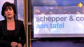 Schepper & Co Nieuw ontslagrecht