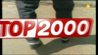Top 2000 De Top 2000 quiz