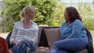 Boer Zoekt Vrouw - Boer Marnix En Boer Jaap Maken Hun Definitieve Keuze