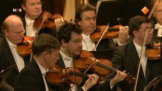 Versailles concert voor de vrede Versailles concert voor de vrede