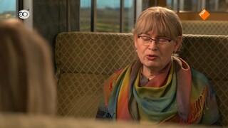 De Nieuwe Wereld - Jolanda Molenaar