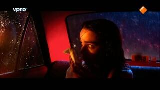 De kijk van Koolhoven Postapocalyptische film