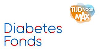Tijd Voor Max - Help Diabetes De Wereld Uit!