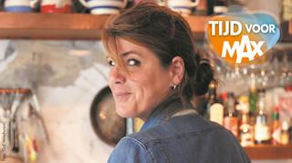 Tijd Voor Max - Yvette Van Boven Houdt Van De Oven