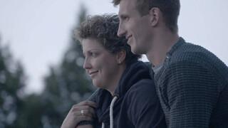 Boer Zoekt Vrouw - Boerenkoppels Op Citytrip