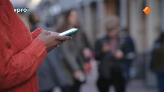 Nicolaas Veul duikt in de financiële wereld achter Instagram. Op dit platform zijn likes en followers keiharde valuta geworden. Maar welke schaduweconomie ontstaat hierdoor? Wat is echt en wat is nep?