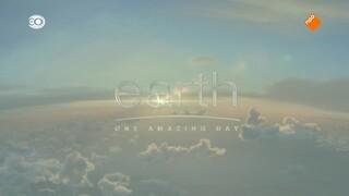 Earth: One amazing day Earth: One amazing day