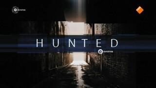 Hunted Hunted
