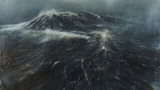 Nu Te Zien - Zindering Van De Zee
