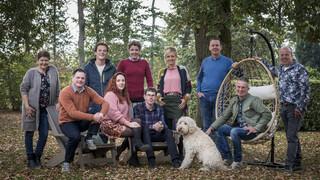 Boer Zoekt Vrouw - Boeren Komen Na Enkele Maanden Weer Bij Elkaar