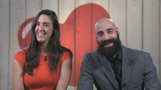 First Dates - Aflevering 30
