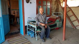 Max Maakt Mogelijk - Warme Maaltijden Voor Moldavië