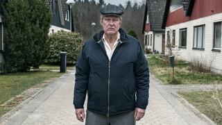 Een Man Die Ove Heet - Een Man Die Ove Heet