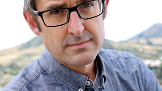 Louis Theroux: Altered States - Altered States - Take My Baby