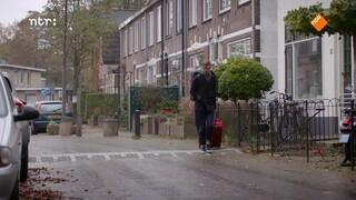 New Generation - Oene Van Geel En Morris Kliphuis