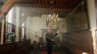 God In De Lage Landen - De Synode Van Dordrecht (1/2)