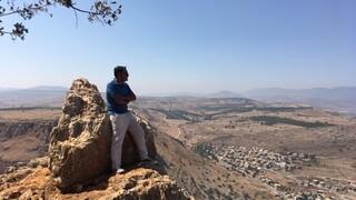 Jezus Van Nazareth - Jezus, Hoe Zijn Missie Zijn Einde Wordt