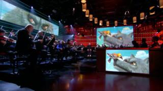 De Wereld Draait Door - Dwdd Presenteert: Peter En De Wolf