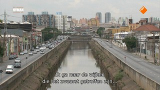 2Doc: Geef ons ons dagelijks water