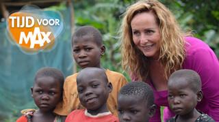 Tijd Voor Max - Op Weg Naar Een Wereld Zonder Aids