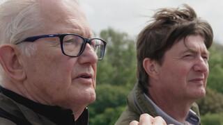 Professors Op Pad - De Biesbosch